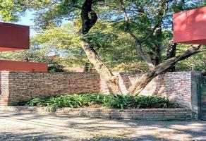 Foto de terreno habitacional en venta en ailes , calacoaya, atizapán de zaragoza, méxico, 6423003 No. 01