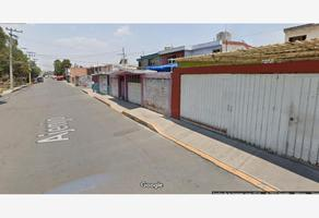 Foto de casa en venta en ajenjo 0, villa de las flores 2a sección (unidad coacalco), coacalco de berriozábal, méxico, 20470962 No. 01