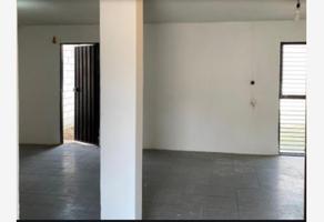 Foto de casa en venta en ajenjo 00, villa de las flores 1a sección (unidad coacalco), coacalco de berriozábal, méxico, 0 No. 01