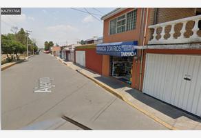 Foto de casa en venta en ajenjo 00, villa de las flores 2a sección (unidad coacalco), coacalco de berriozábal, méxico, 0 No. 01