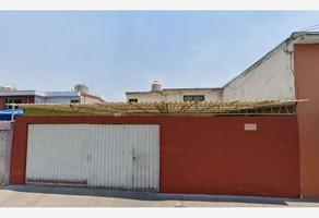 Foto de casa en venta en ajenjo 3, villa de las flores 2a sección (unidad coacalco), coacalco de berriozábal, méxico, 17733103 No. 01