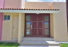 Foto de casa en renta en ajijic 40, ajijic centro, chapala, jalisco, 0 No. 01