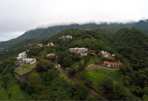 Foto de terreno habitacional en venta en ajijic , ajijic centro, chapala, jalisco, 0 No. 01