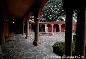 Foto de rancho en venta en  , ajijic centro, chapala, jalisco, 10416146 No. 01