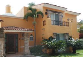 Foto de casa en venta en -- , ajijic centro, chapala, jalisco, 0 No. 01