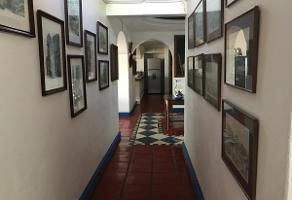 Foto de casa en renta en  , ajijic centro, chapala, jalisco, 6672131 No. 01