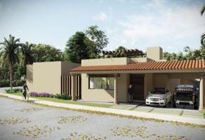 Foto de casa en venta en ajijic , jocotepec centro, jocotepec, jalisco, 0 No. 01