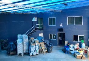 Foto de nave industrial en venta en ajonjolí , la nogalera, guadalajara, jalisco, 3399254 No. 01