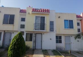 Foto de casa en venta en ajonjoli , los molinos, zapopan, jalisco, 0 No. 01