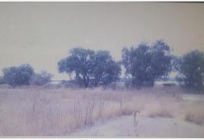 Foto de terreno industrial en venta en ajuchitlan , colon 1, ajuchitlán, colón, querétaro, 8529661 No. 01