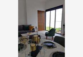 Foto de casa en venta en ajusco 00, palma real, torreón, coahuila de zaragoza, 0 No. 01