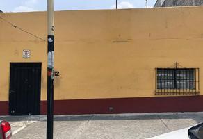 Foto de terreno habitacional en venta en ajusco 12, progreso tizapan, álvaro obregón, df / cdmx, 0 No. 01