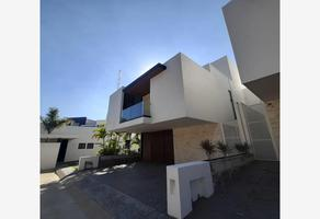Foto de casa en venta en ajusco 2, buenavista, cuernavaca, morelos, 0 No. 01