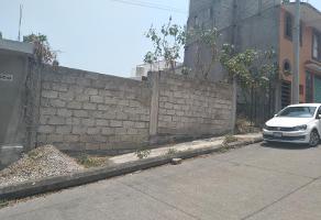 Foto de terreno habitacional en venta en ajusco 3, lomas de zompantle, cuernavaca, morelos, 0 No. 01