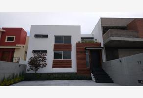 Foto de casa en venta en ajusco 5, cumbres del cimatario, huimilpan, querétaro, 0 No. 01