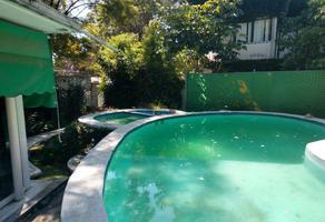 Foto de casa en venta en ajusco buenavista, cuernavaca 1, buenavista, cuernavaca, morelos, 17275749 No. 01