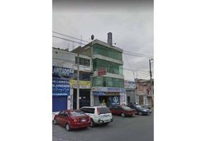 Foto de local en venta en  , ajusco, coyoacán, df / cdmx, 13162619 No. 01