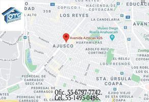 Foto de local en venta en  , ajusco, coyoacán, df / cdmx, 17283661 No. 02