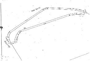 Foto de terreno habitacional en venta en  , ajusco, coyoacán, df / cdmx, 18320809 No. 01