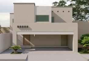 Foto de casa en venta en ajusco , palma real, torreón, coahuila de zaragoza, 0 No. 01