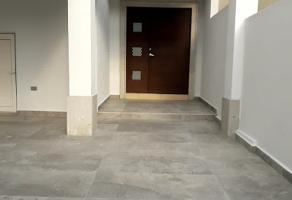 Foto de casa en renta en ajusco , vistancias 1er sector, monterrey, nuevo león, 0 No. 01