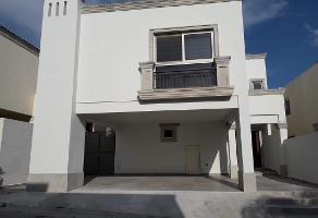 Foto de casa en venta en ajusco , vistancias 1er sector, monterrey, nuevo león, 0 No. 01