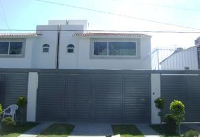 Foto de casa en venta en akil 14740, lomas de padierna sur, tlalpan, df / cdmx, 0 No. 01