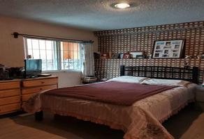 Foto de departamento en venta en akil , héroes de padierna, tlalpan, df / cdmx, 17856517 No. 01