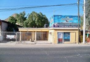 Foto de casa en venta en  , akiwiki, hermosillo, sonora, 11789016 No. 01