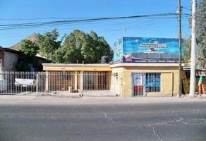 Foto de casa en venta en . , akiwiki, hermosillo, sonora, 19008226 No. 01