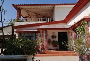 Foto de casa en venta en  , akiwiki, hermosillo, sonora, 0 No. 01