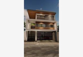 Foto de casa en venta en aksjdnkas 28492349, las cumbres 3 sector, monterrey, nuevo león, 0 No. 01