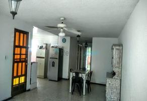 Foto de casa en renta en akumal 2, quintana roo, cuernavaca, morelos, 0 No. 01
