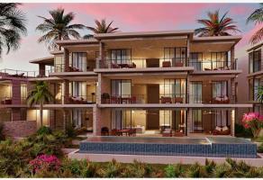 Foto de casa en venta en al banco 22, punta de mita, bahía de banderas, nayarit, 11153278 No. 01