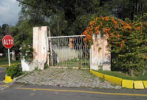 Foto de terreno comercial en venta en al lado fraccionamiento lomas de santa anita , colinas de santa anita, tlajomulco de zúñiga, jalisco, 13209755 No. 01