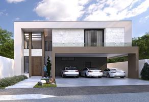 Foto de casa en venta en al terrero , terrero, santiago, nuevo león, 0 No. 01