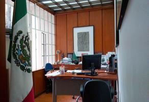 Foto de oficina en venta en alabama , napoles, benito juárez, df / cdmx, 0 No. 01