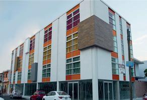 Foto de edificio en venta en alacio perez , veracruz centro, veracruz, veracruz de ignacio de la llave, 0 No. 01