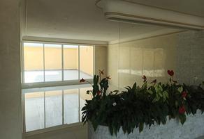 Foto de casa en venta en alamani , lomas verdes 6a sección, naucalpan de juárez, méxico, 0 No. 01