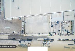 Foto de terreno comercial en renta en alamar 10, alamar, tijuana, baja california, 0 No. 01
