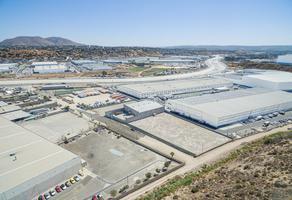 Foto de terreno habitacional en renta en  , alamar, tijuana, baja california, 21410760 No. 01