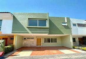 Foto de casa en venta en alambique , real de valdepeñas, zapopan, jalisco, 0 No. 01