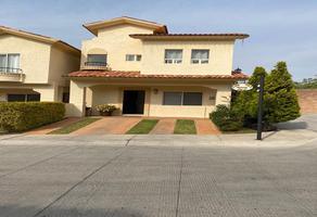 Foto de casa en venta en alameda 101, villa california, tlajomulco de zúñiga, jalisco, 0 No. 01