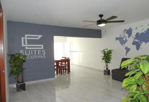 Foto de departamento en renta en alameda 1270, independencia, guadalajara, jalisco, 20811603 No. 01