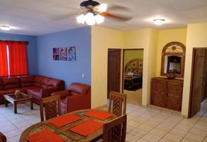 Foto de departamento en renta en alameda 236, kiosco, saltillo, coahuila de zaragoza, 16780275 No. 01
