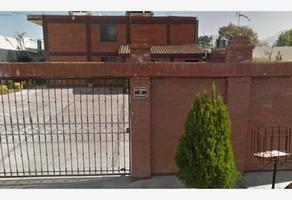 Foto de departamento en renta en alameda 236, kiosco, saltillo, coahuila de zaragoza, 17066266 No. 01
