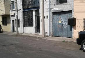 Foto de oficina en renta en alameda 640 , el retiro, guadalajara, jalisco, 12814448 No. 01