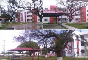 Foto de departamento en venta en  , alameda, altamira, tamaulipas, 11696293 No. 01
