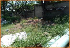 Foto de terreno habitacional en venta en  , alameda, altamira, tamaulipas, 0 No. 01