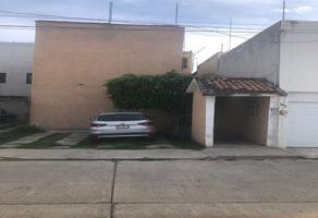 Foto de departamento en renta en  , alameda, celaya, guanajuato, 18413725 No. 01